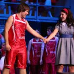 High-School-Musical-Musical-Kids-Schwaebisch-Gmuend
