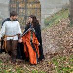 Robin Hood - Für Liebe und Gerechtigkeit - Musicalkids